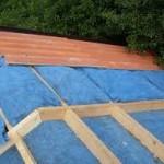 dak laten renoveren