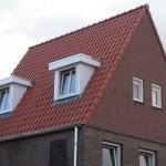 dakpannen laten vervangen