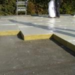 isolatie platte daken