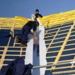 kosten nieuw dak