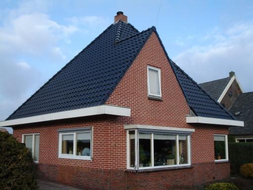 Isoleren Garage Kosten : Kosten nieuw dak willen weten bereken hier snel uw offerte per m
